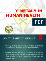 HEAVY METALS IN HUMAN HEALTH.pptx