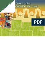 manual discriminación.pdf