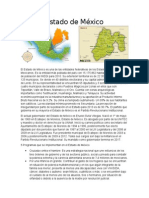 Estado de México inv.docx