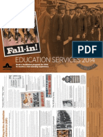 2014-ed-services-poster
