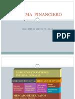 Sistema Financiero II