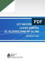 2014-08-25_ley-alcohol