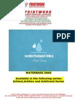 38396-II. Keenworth Waterbase Inks10252013