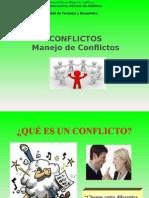 SOLUCION DE CONFLICTOS.ppt