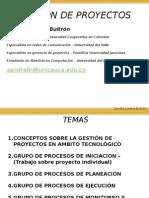 1. CONCEPTOS GENERALES.pptx