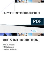 GSM Introduction-2
