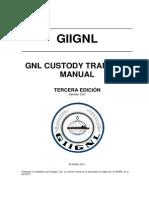 Catalogo de GNL 2011(18 Dic. 2014)