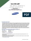 Manual%20de%20Usuario%20Samsung%20Solstice%20SGH%20a887.pdf