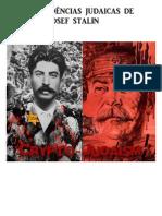 Stalin Jew