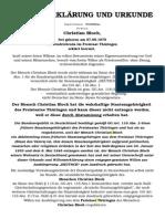 WILLENSERKLÄRUNG-C.B.doc