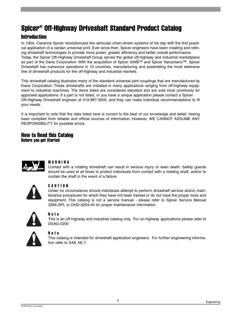 IJ900-02-redcutor | Transmission (Mechanics) | Torque