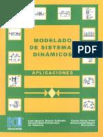 Modelado de Sistemas Dinamicos_ Aplicaciones
