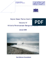 SDC R 70042A Vol IV Guidelines Coastal Protection in Pantai