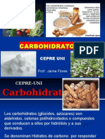 CARBOHIDRATOS (17)