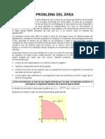 Ap-Integral definida1 O04.doc