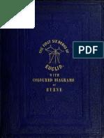 firstsixbooksofe00byrn.pdf