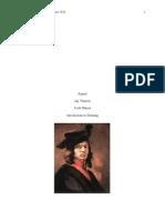 jan vermeer paper