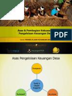 Asas Pengelolaan Keuangan Desa-2015.pdf