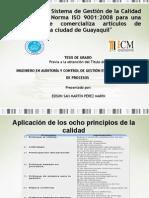 Presentación Tesis Edson Pérez Marín 12 01 10