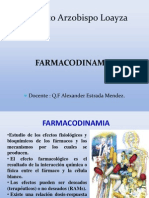 farmacodinamia-lInst Loayza