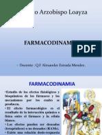 farmacodinamia-lInst Loayza