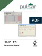 Imp PC Manual Fourth Edition