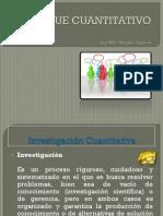 ENFOQUE_CUANTITATIVO.pdf