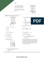 02-03ChapGere.pdf