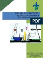 Manual Quimica Inorganica 2015