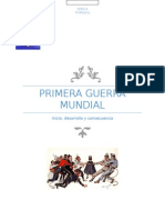 TAPA INDICE INTRODUCCION CONCLUSION HOJAS ANEXAS.docx
