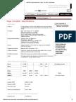 AMETEK Programmable Power _ Elgar _ TerraSAS _ Specifications