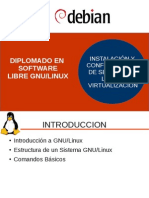 presentacion01_presencial