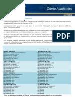 Historia Cu Plan de Estudios13