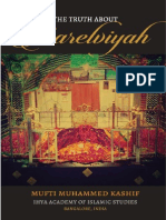 Bareliviyah