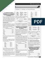 PRACTICA HORAS EXTRAS.PDF