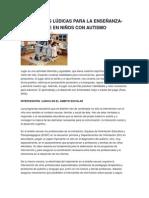 ESTRATEGIAS LÚDICAS PARA LA ENSEÑANZA.docx
