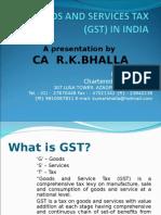 GSTinIndia.ppt