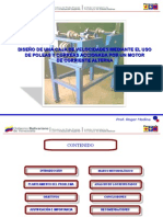 trabajodeascenso1-100615112801-phpapp02