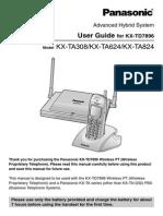 KX-TD7896.User.Guide.pdf