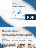 MediWeb-Presentacion-2014