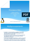 procesos_hilos
