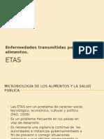 micotoxinas_1.pptx