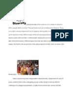 indiadiversity