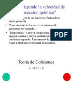 Teorica_cinetica_2