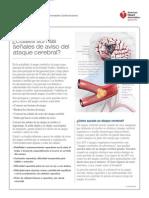 AHA.pdf