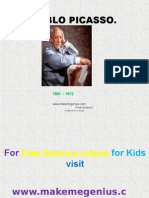 Mnt Target02 343621 541328 Www.makemegenius.com Web Content Uploads Education PABLO PICASSO