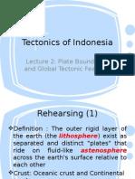 2013TectonicsOfIndonesia_Lecture2