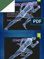 huesos-miembro-inferior 1 jeni - copia.ppt