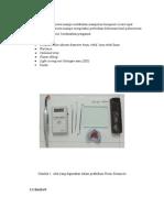 alat bahan & cara kerja komposit.docx