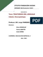 Dialnet TrastornosDelLenguaje 1349722 (2)
